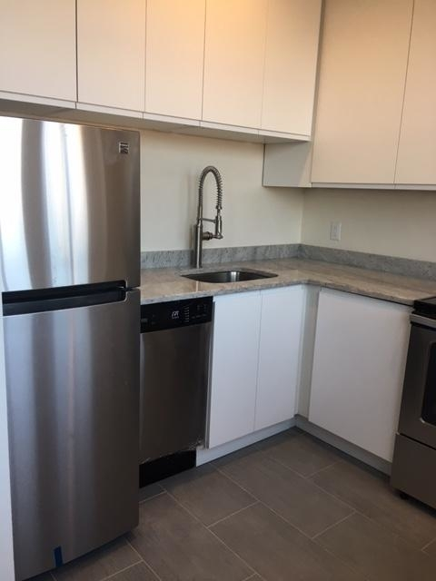 2 Bedrooms, Shawmut Rental in Boston, MA for $2,800 - Photo 1