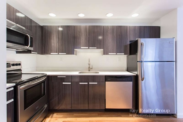 2 Bedrooms, West Fens Rental in Boston, MA for $3,250 - Photo 1