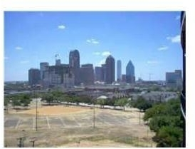 1 Bedroom, Uptown Rental in Dallas for $1,725 - Photo 2