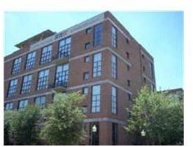 1 Bedroom, Uptown Rental in Dallas for $1,725 - Photo 1