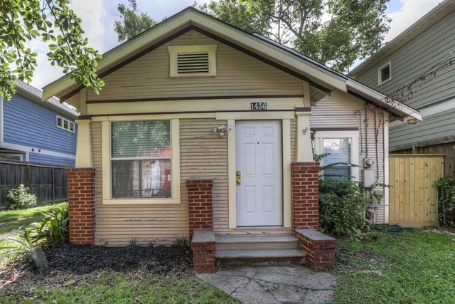 2 Bedrooms, Greater Heights Rental in Houston for $1,875 - Photo 2