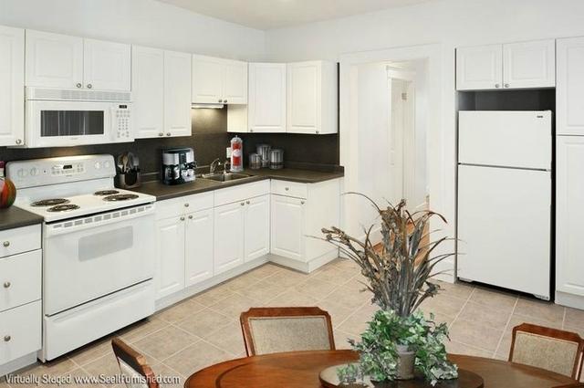 1 Bedroom, St. Elizabeth's Rental in Boston, MA for $1,925 - Photo 1