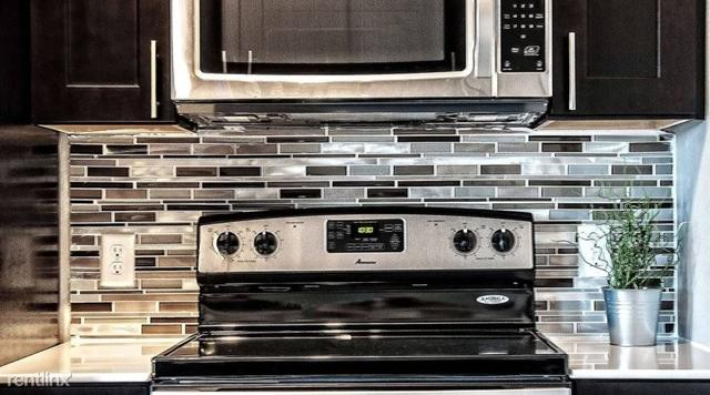 2 Bedrooms, Northwest Dallas Rental in Dallas for $1,407 - Photo 2