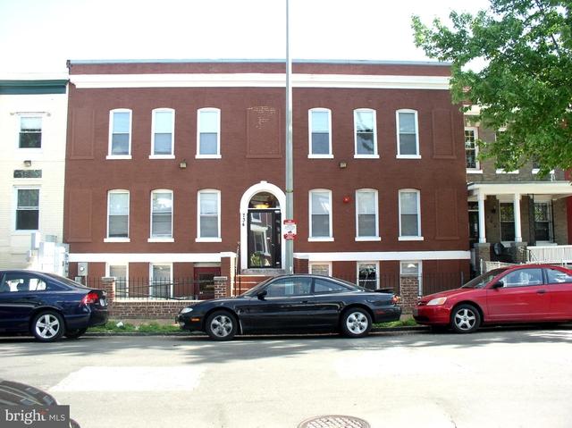 3 Bedrooms, Columbia Heights Rental in Washington, DC for $2,750 - Photo 1