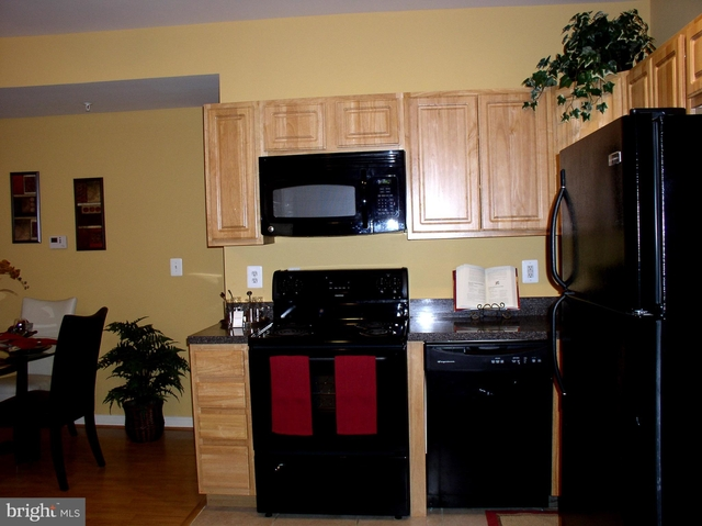 3 Bedrooms, Columbia Heights Rental in Washington, DC for $2,750 - Photo 2