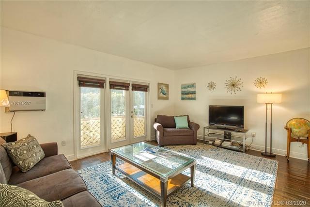 1 Bedroom, Flamingo - Lummus Rental in Miami, FL for $1,575 - Photo 2