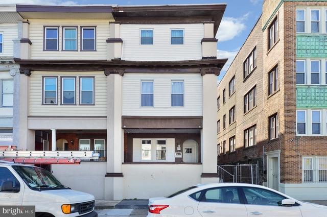 3 Bedrooms, Walnut Hill Rental in Philadelphia, PA for $1,425 - Photo 1