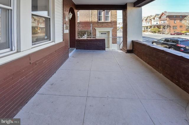 3 Bedrooms, Walnut Hill Rental in Philadelphia, PA for $1,425 - Photo 2