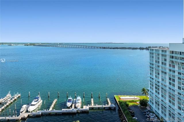 3 Bedrooms, Millionaire's Row Rental in Miami, FL for $9,850 - Photo 2