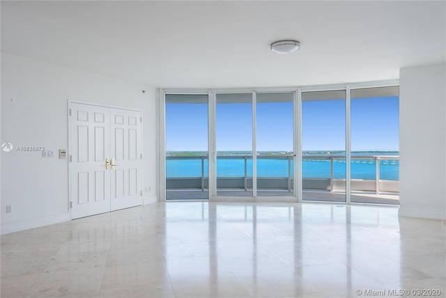 3 Bedrooms, Millionaire's Row Rental in Miami, FL for $9,850 - Photo 1