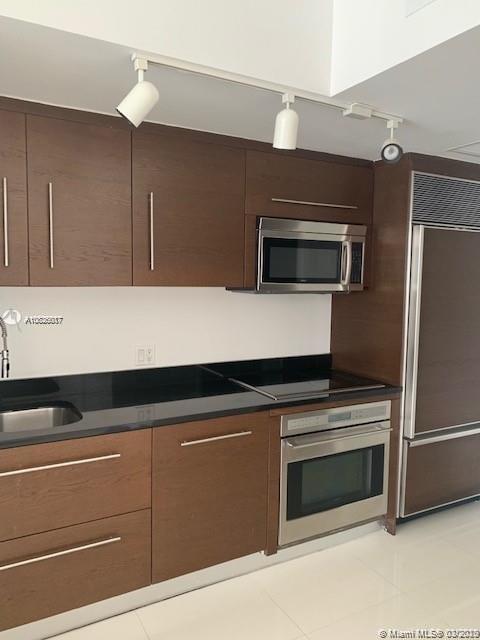 Studio, Miami Financial District Rental in Miami, FL for $2,099 - Photo 2