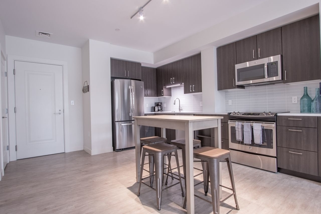 1 Bedroom, Kenmore Rental in Boston, MA for $3,380 - Photo 1