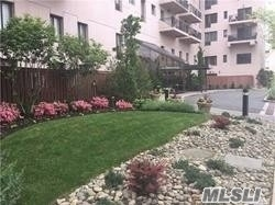 1 Bedroom, Central District Rental in Long Island, NY for $3,500 - Photo 2