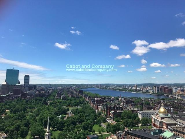 Studio, Downtown Boston Rental in Boston, MA for $2,650 - Photo 1