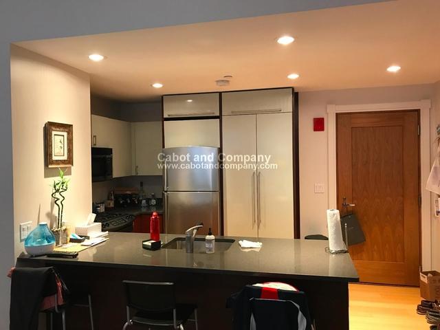 Studio, Downtown Boston Rental in Boston, MA for $2,650 - Photo 2