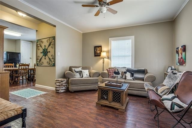 2 Bedrooms, North Side Rental in Dallas for $1,499 - Photo 1