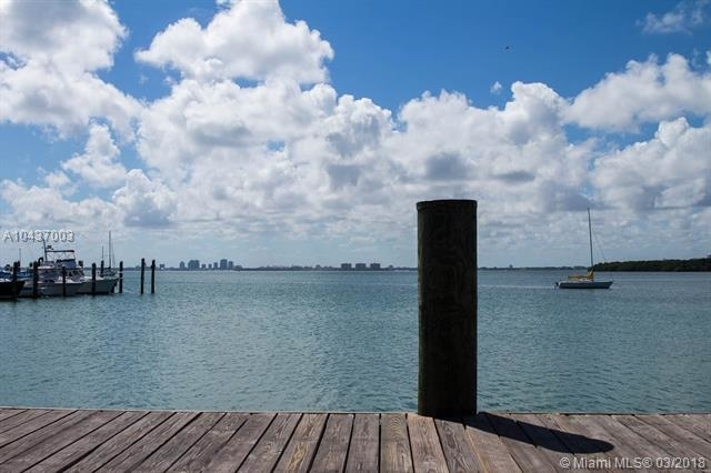 2 Bedrooms, Tropical Isle Homes Rental in Miami, FL for $5,500 - Photo 1