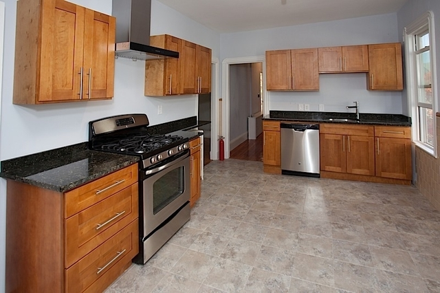 3 Bedrooms, Powder House Rental in Boston, MA for $3,850 - Photo 2
