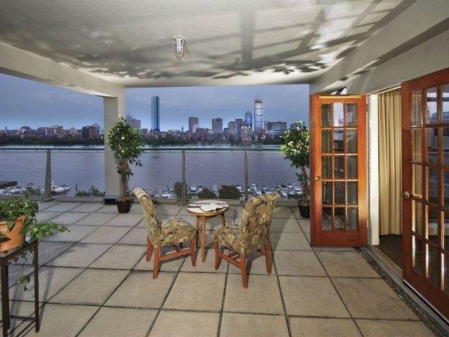 1 Bedroom, Kendall Square Rental in Boston, MA for $2,890 - Photo 1
