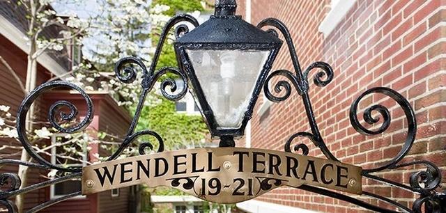 1 Bedroom, Aggasiz - Harvard University Rental in Boston, MA for $2,495 - Photo 1
