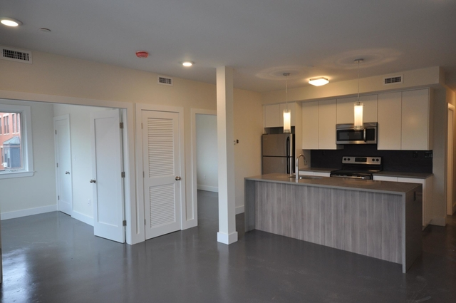 2 Bedrooms, Harrison Lenox Rental in Boston, MA for $3,400 - Photo 1
