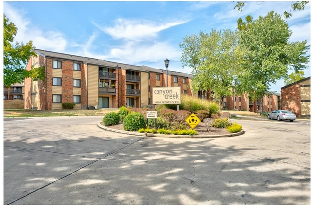 Tesson Ferry Apartments for Rent, including No Fee Rentals ...