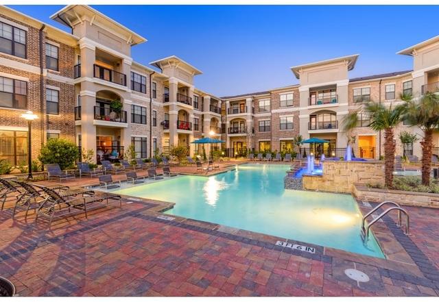 2 Bedrooms, Duluth Rental in Atlanta, GA for $1,559 - Photo 2