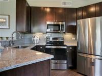 1 Bedroom, Uptown Rental in Dallas for $1,105 - Photo 1