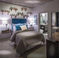 1 Bedroom, North Oaklawn Rental in Dallas for $1,065 - Photo 1