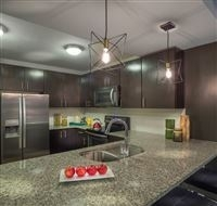 1 Bedroom, North Oaklawn Rental in Dallas for $1,065 - Photo 2