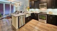 1 Bedroom, Oak Lawn Rental in Dallas for $1,175 - Photo 1