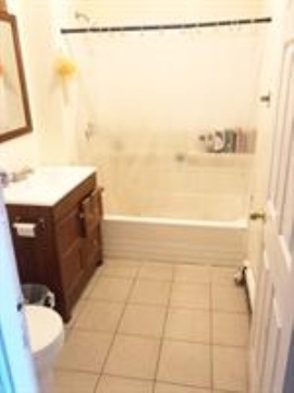 4 Bedrooms, Mission Hill Rental in Boston, MA for $3,750 - Photo 2