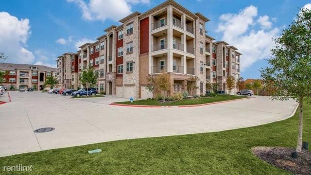 1 Bedroom, McKinney Rental in Dallas for $1,189 - Photo 1