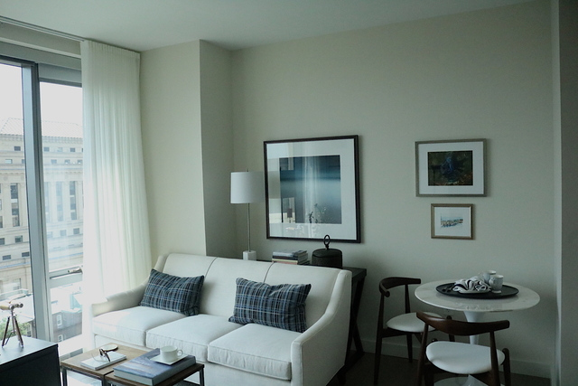 1 Bedroom, Fenway Rental in Boston, MA for $3,645 - Photo 1
