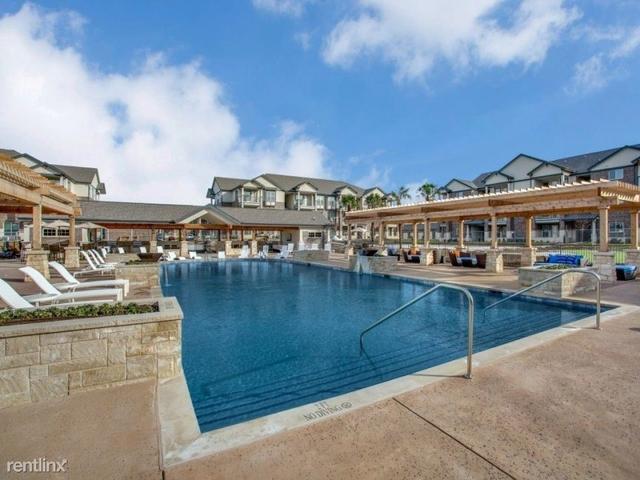 1 Bedroom, McKinney Rental in Dallas for $1,075 - Photo 1