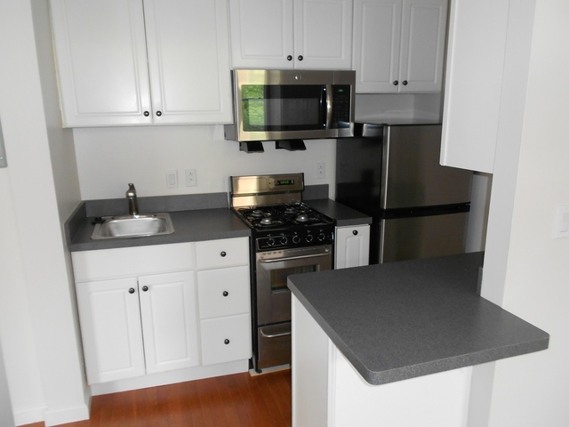 1 Bedroom, Fenway Rental in Boston, MA for $2,684 - Photo 2