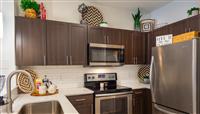 1 Bedroom, Roseland Rental in Dallas for $1,175 - Photo 1