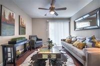 1 Bedroom, Glencoe Park Rental in Dallas for $1,005 - Photo 1