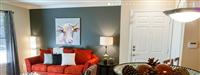 1 Bedroom, Prestonwood 19-20-21 Rental in Dallas for $1,025 - Photo 1