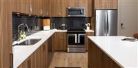 2 Bedrooms, Prestonwood 19-20-21 Rental in Dallas for $1,200 - Photo 1