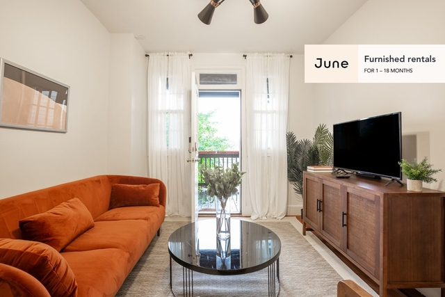 Room, Columbia Heights Rental in Washington, DC for $1,125 - Photo 2