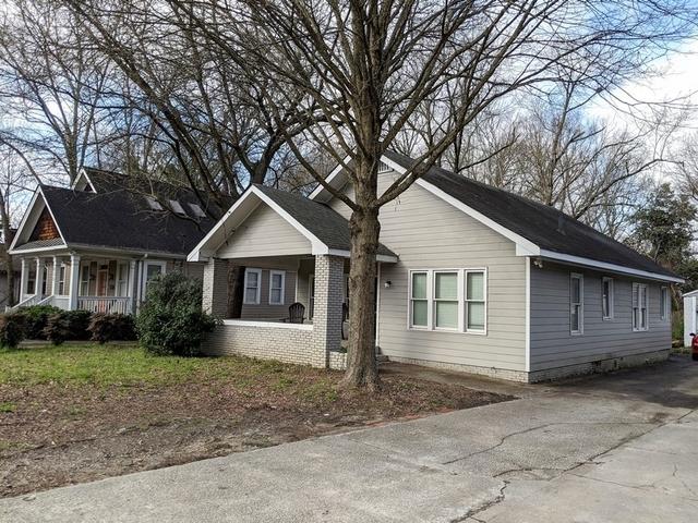 2 Bedrooms, Ormewood Park Rental in Atlanta, GA for $1,995 - Photo 1