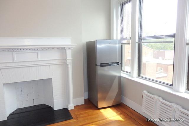 1 Bedroom, Harvard Square Rental in Boston, MA for $1,995 - Photo 2