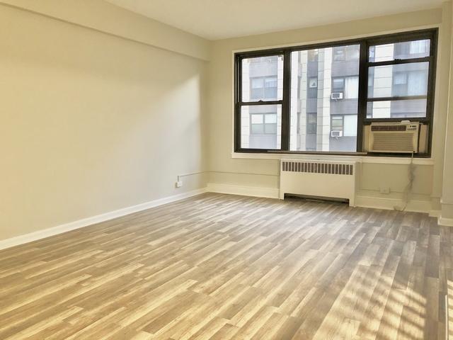 1 Bedroom, Rego Park Rental in NYC for $2,400 - Photo 1