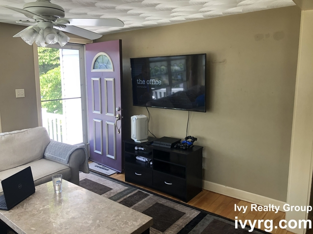 3 Bedrooms, Linden Rental in Boston, MA for $2,700 - Photo 2