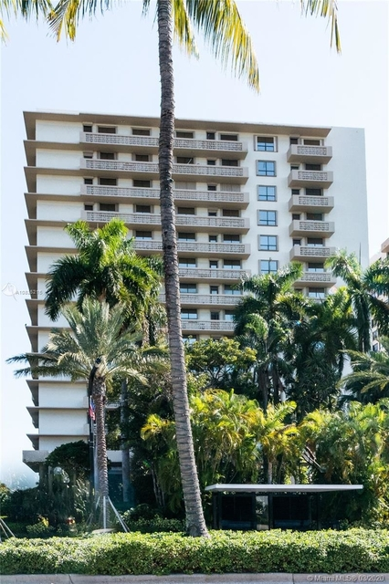 1 Bedroom, Bal Harbor Ocean Front Rental in Miami, FL for $2,200 - Photo 1