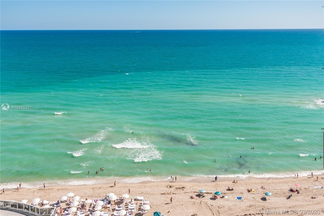 2 Bedrooms, Tatum's Ocean Beach Park Rental in Miami, FL for $10,000 - Photo 1