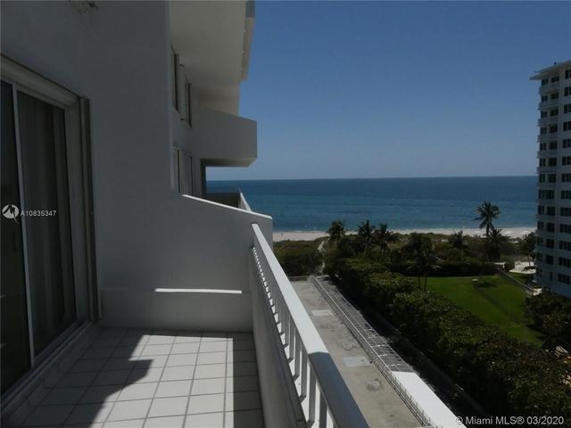 1 Bedroom, Village of Key Biscayne Rental in Miami, FL for $2,900 - Photo 2