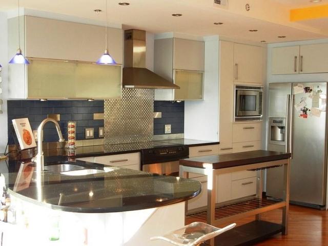 2 Bedrooms, Midtown Rental in Atlanta, GA for $2,300 - Photo 2