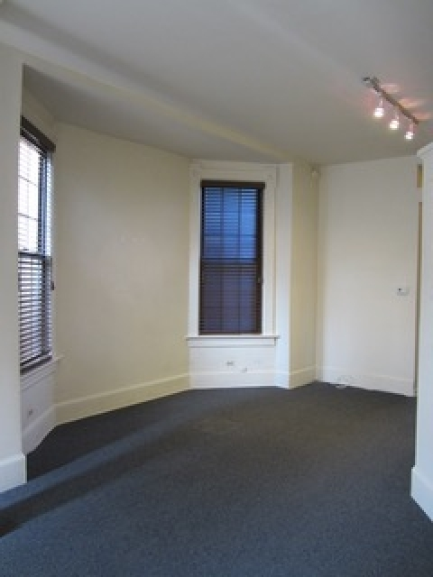 1 Bedroom, Ranch Triangle Rental in Chicago, IL for $1,650 - Photo 2